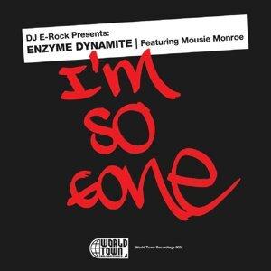 Enzyme Dynamite Foto artis