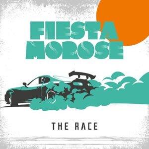 Fiesta Morose Foto artis