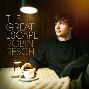 Robin Resch Foto artis