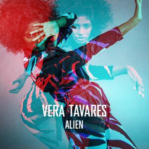 Vera Tavares Foto artis