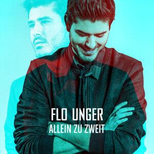 Flo Unger Foto artis