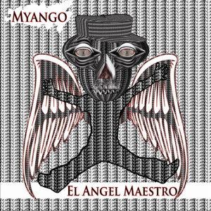 Myango Foto artis