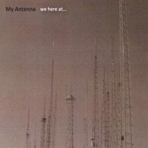 My Antenna Foto artis