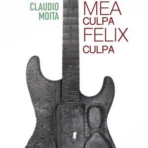 Claudio Moita Foto artis