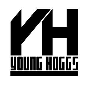 Young Hoggs Foto artis