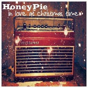 Honey Pie Foto artis