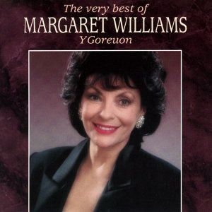 Margaret Williams 歌手頭像