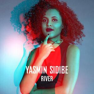 Yasmin Sidibe Foto artis