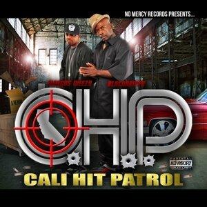 C.H.P.  (Cali Hit Patrol) Foto artis
