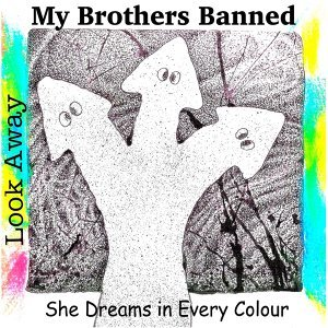 My Brothers Banned Foto artis