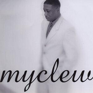 Myclew Foto artis