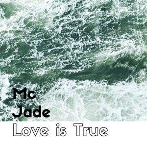 Mc Jade Foto artis