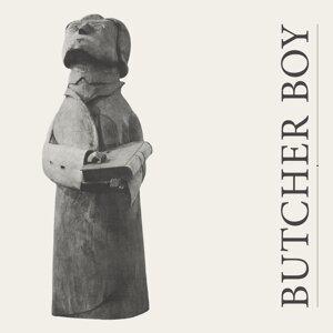 Butcher Boy 歌手頭像