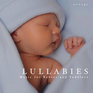 Musica Relajante & Sleeping Songs Lullabies & Baby Lullaby & Baby Lullaby Foto artis