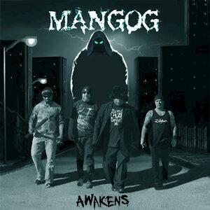Mangog Foto artis