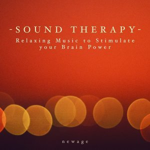 Chakra Balancing Sound Therapy & Breathe & Yoga Trainer Foto artis