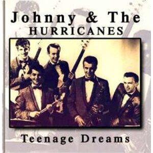 Johnny & Hurricanes 歌手頭像