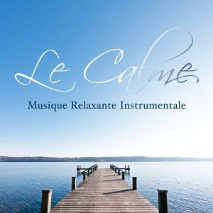 Musica Relajante & Serenity Spa Music Relaxation & Bien Dormir Foto artis