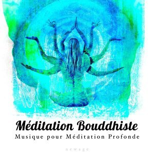 Relaxing Mindfulness Meditation Relaxation Maestro & Zen Music Garden & Anti Stress Foto artis