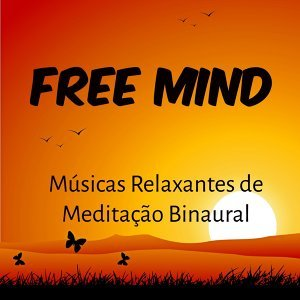 Deep Relaxation Meditation Academy & Tranquil Music Sound of Nature & Pure Relaxing Spa Music Foto artis