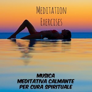 Meditation Relaxation Club & Sweet Baby Sleep Baby & Calm Music Sound Foto artis