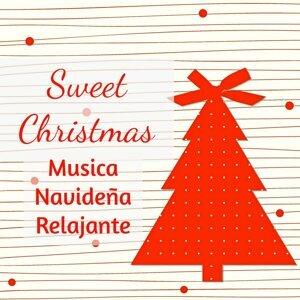 Canciones Infantiles & Christmas Hits Collective & Canciones De Navidad Foto artis