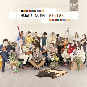 Natalia Ensemble Foto artis