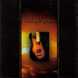Midnight Guitars Foto artis