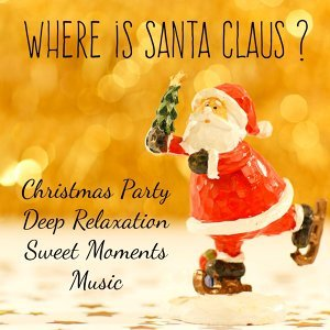 Christmas Hits Collective & Christmas Party Allstars & Jingle Bells Foto artis