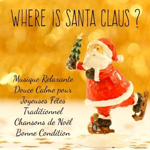 The Merry Christmas Players & Instrumental Christmas Music & Christmas Classics Collection Foto artis
