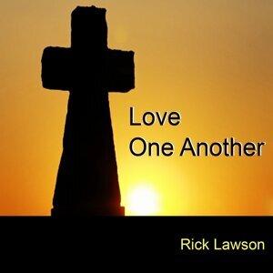 Rick Lawson 歌手頭像