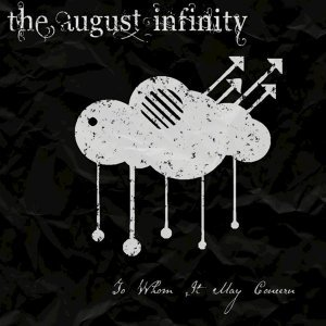 The August Infinity Foto artis