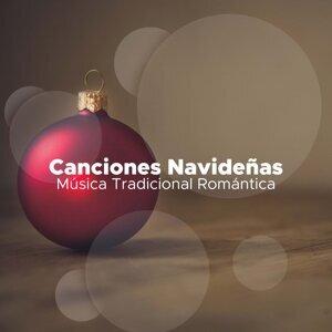 Canciones Infantiles & Ultimate Christmas Songs & Christmas Kids Foto artis
