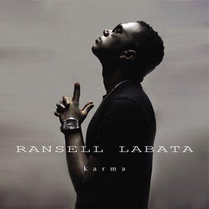 Ransell Labata Foto artis