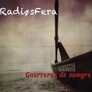 RadiøsFera Foto artis