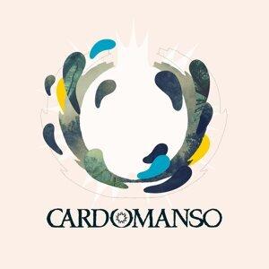 Cardomanso 歌手頭像