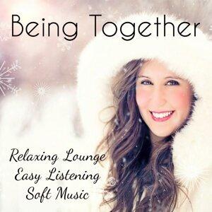 Christmas Songs Music & Top Christmas Songs & best christmas songs Foto artis