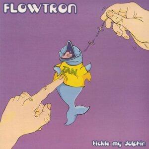 Flowtron Foto artis