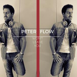 Peter Flow
