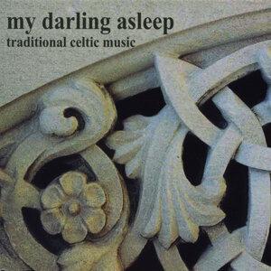 My Darling Asleep Foto artis