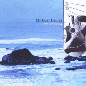 My Dear Demas Foto artis