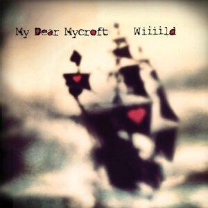 My Dear Mycroft Foto artis