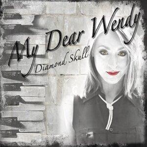 My Dear Wendy Foto artis