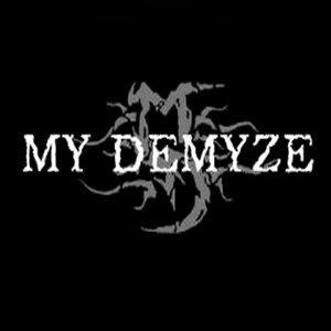 My Demyze Foto artis