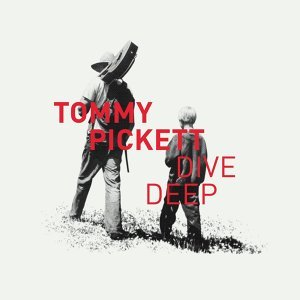 Tommy Pickett Foto artis