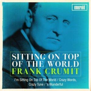 Frank Crumit 歌手頭像
