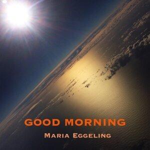 Maria Eggeling Foto artis