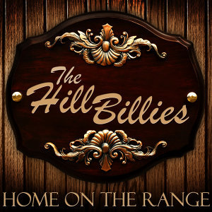 The Hill Billies 歌手頭像
