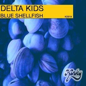 Delta Kids Foto artis