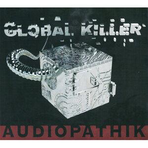 Audiopathik Foto artis